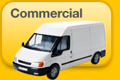 Search for commercial vehicles