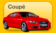 Search for coupe vehicles